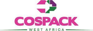 cospack_logo